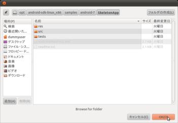 ファイル選択ダイアログ/opt/android-sdk-linux_x86/samples/android-7/SkeletonApp